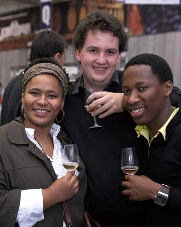 WineX 2008