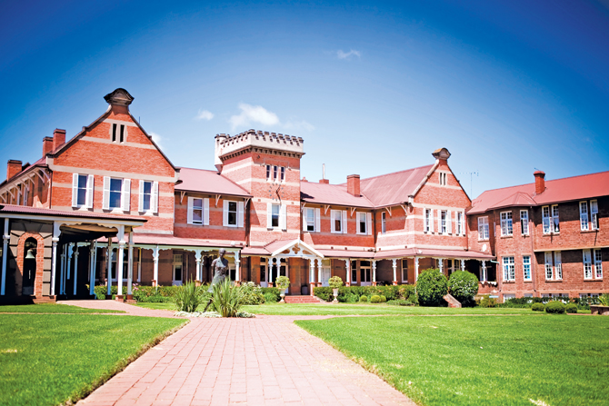 Image result for pictures of st annes kzn
