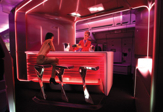 Virgin-Upper-Class-Bar